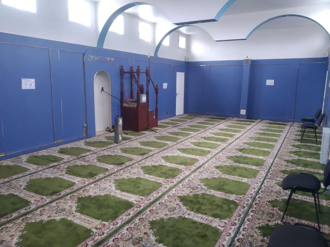 мечеть_гомеля_3